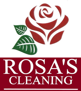 Rosa's Cleaning Enterprises, LLC
